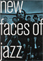 flyer_new_faces_of_jazz_A