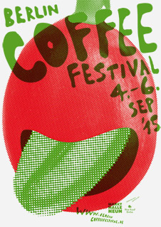 plakat_berlin_coffee_festival_A