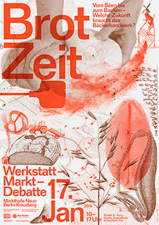 plakat_brotzeit_2016_A